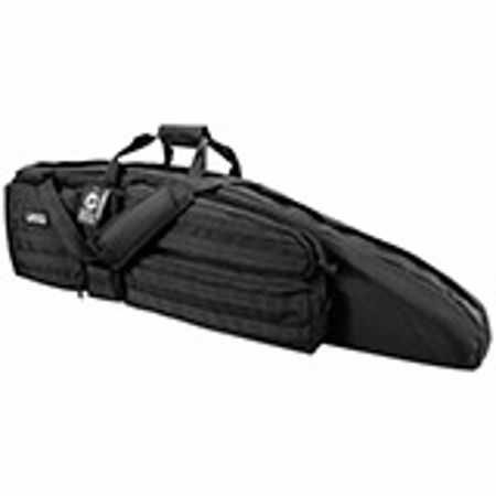 Picture for category Rifle Bags