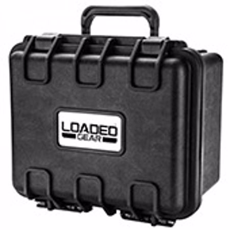 Picture for category Gear Cases