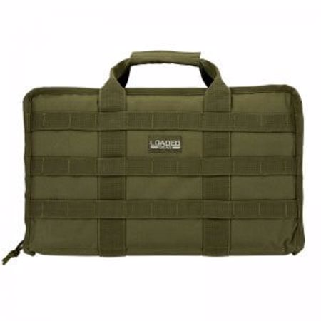 Picture for category Range Bags