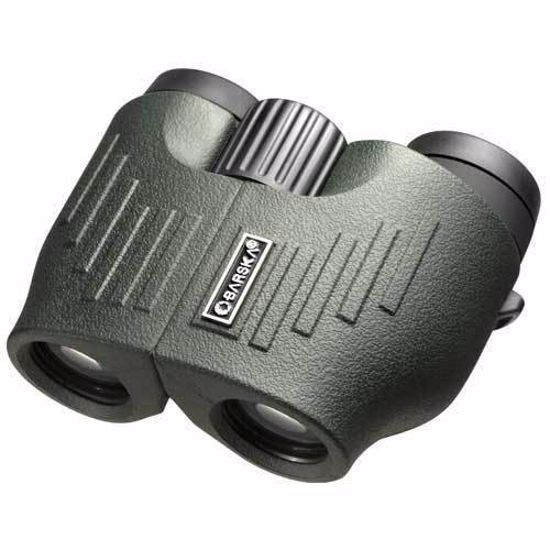 12x26mm WP Naturescape Compact Binoculars by Barska