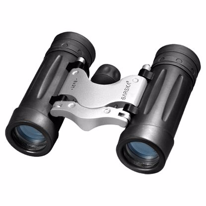 Picture of 8x21mm Trend Compact Binoculars by Barska
