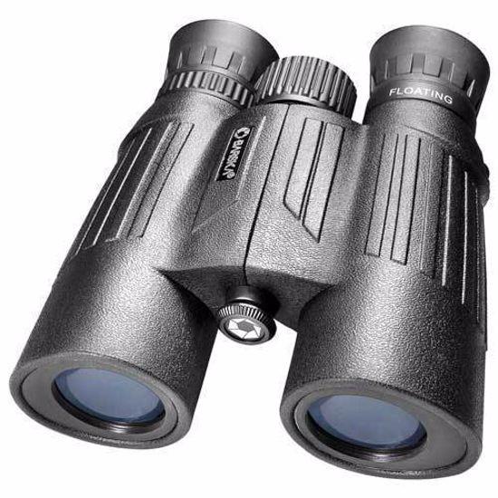 10x30mm WP Floatmaster Floating Binoculars by Barska