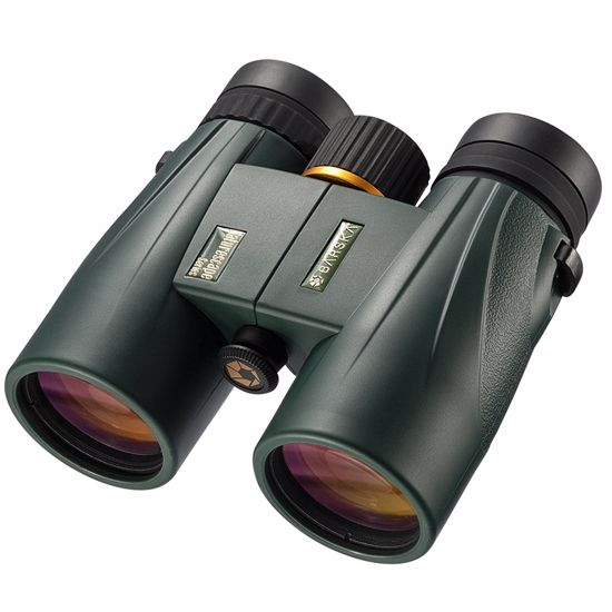 8x42mm WP Naturescape Phase Coated Binoculars by Barska
