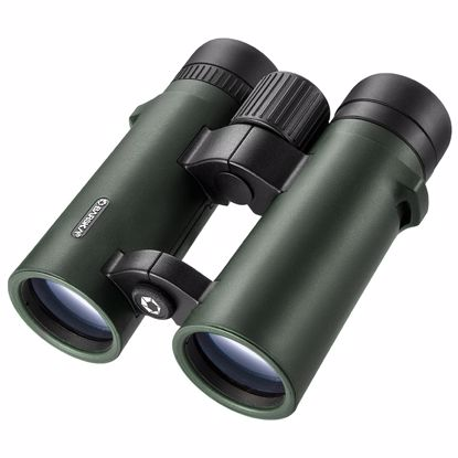 10x 42mm WP Air View Binoculars