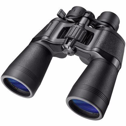 10-30x50mm Level Zoom Binoculars by Barska