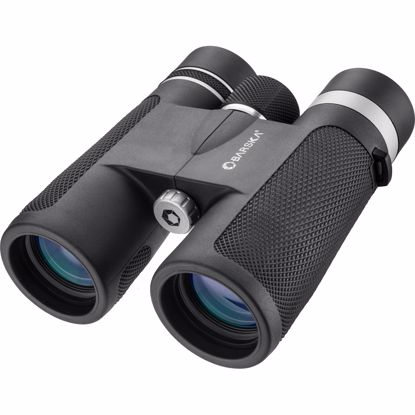 Picture of 10x 42mm Lucid View Binoculars