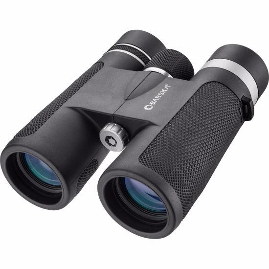10x 42mm Lucid View Binoculars