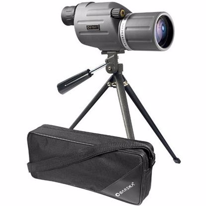 Picture of 15-45x50mm WP Naturescape Spotting Scope By Barska