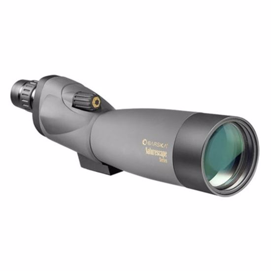 Picture of 20-60x60WP Naturescape Spotting Scope By Barska
