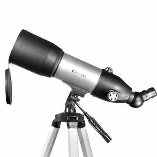 40080 - 133 Power - Starwatcher Telescope by Barska