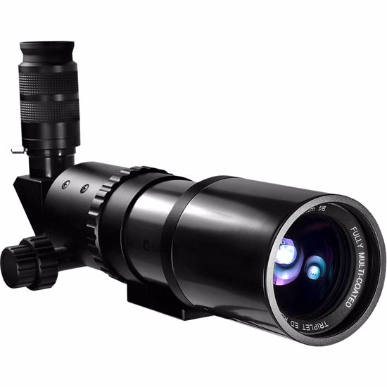 Picture of Magnus 390x65 ED Glass Telescope / APO Spotting Scope