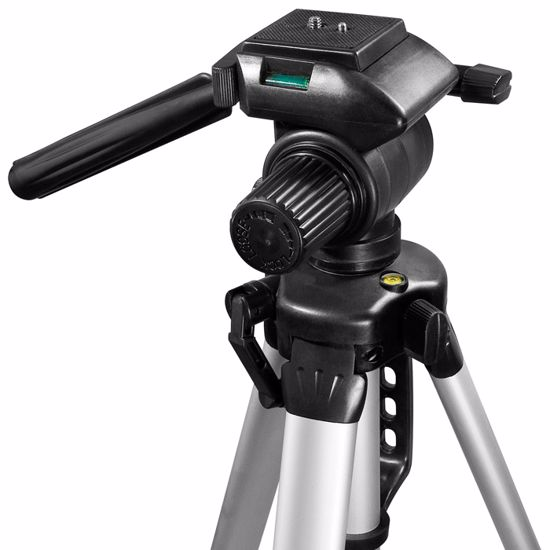 Picture of Deluxe Tripod by Barska