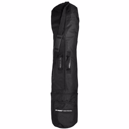 Picture of Winbest Carrying Bag for Metal Detector By BARSKA AF11658