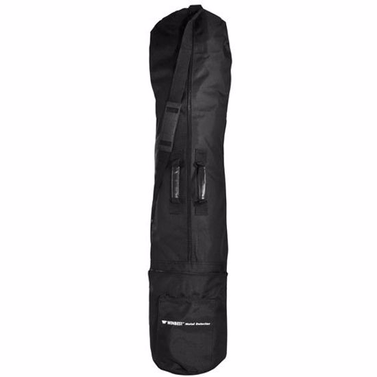 Winbest Carrying Bag for Metal Detector By BARSKA