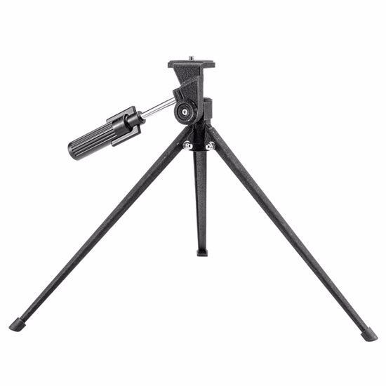 Picture of Table Top Tripod by Barska