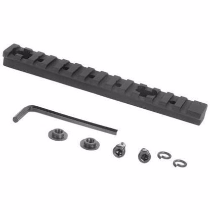 Picture of M-4 Handguard Rail Mount-Short by Barska