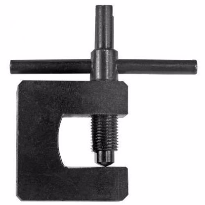 Picture of AK/SKS Front Sight Adjustment Tool