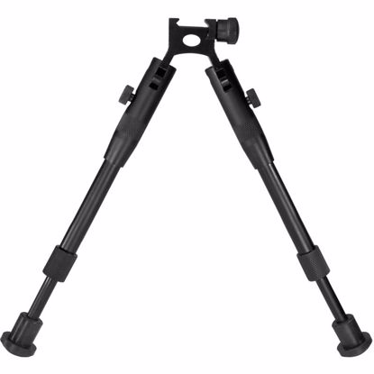 Picture of Picatinny Style / Weaver Style Bipod by Barska