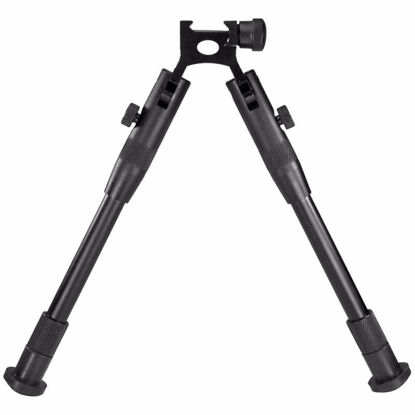 Picture of High Picatinny Style / Weaver Style Bipod by Barska