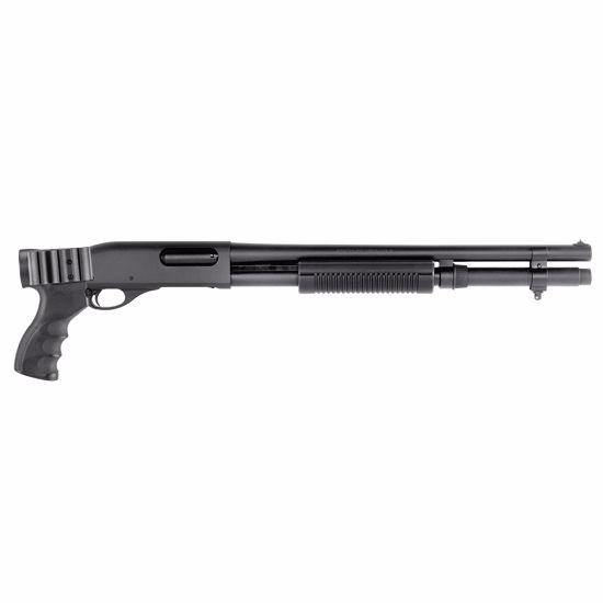 Remington 870 Pistol Grip by Barska
