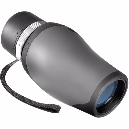 Picture of 6x30 WP Blueline Monocular, Blue Lens