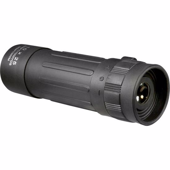Picture of 10x25 Lucid View Monocular