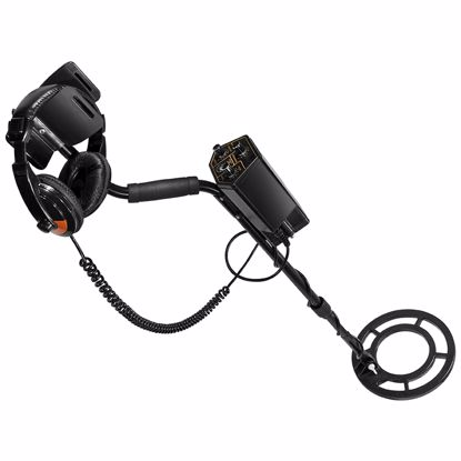 Picture of Winbest Premiere Edition Underwater Metal Detector By Barska