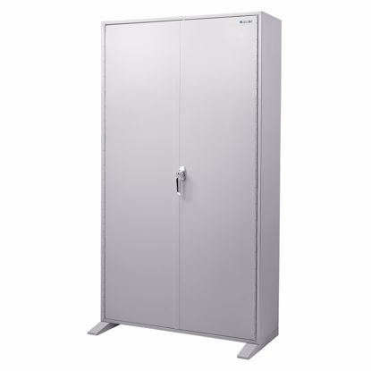 Picture of 800 Position Key Cabinet with Key Lock
