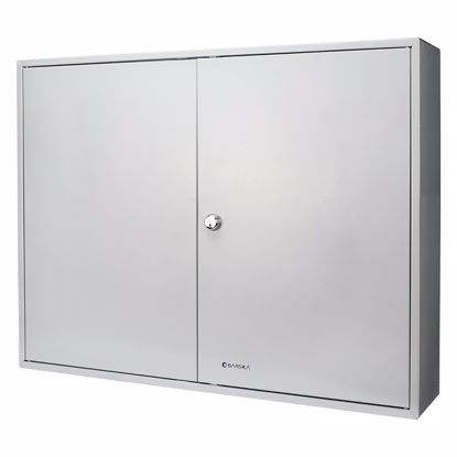 Picture of 480 Position Key Cabinet with Key Lock