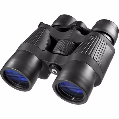 Picture of 7-21x40 Colorado Binoculars By Barska