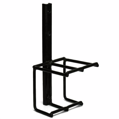 Picture of Rifle Safe Pistol Rack (x2) for AX11898 and AX11780