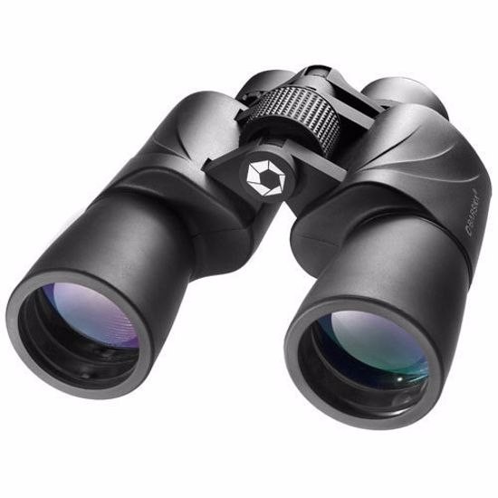 10x50mm Escape Binoculars By Barska