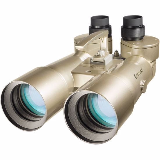 18x 70mm WP Encounter Jumbo Binocular Telescope by Barska