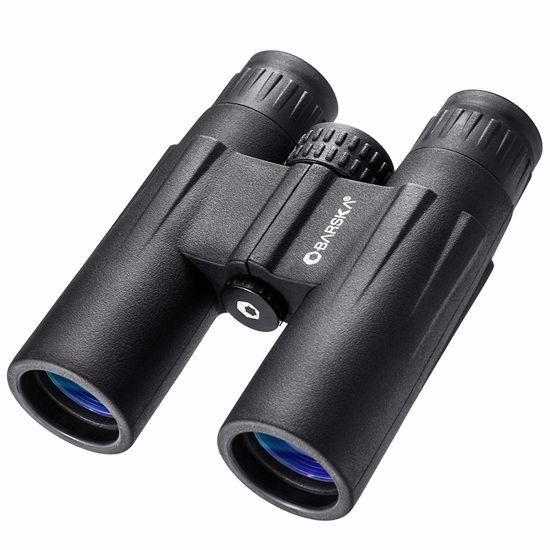 Picture of 12x32mm Colorado Compact Binoculars by Barska