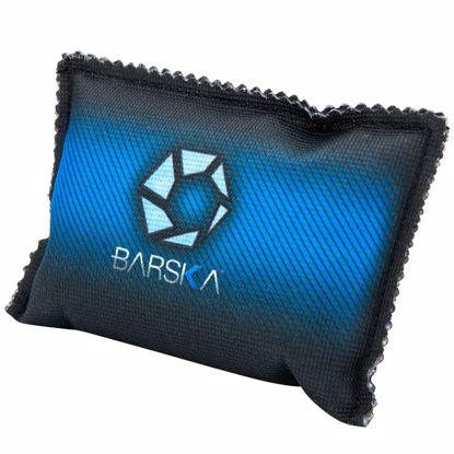 Reusable Safe Dehumidifier By Barska