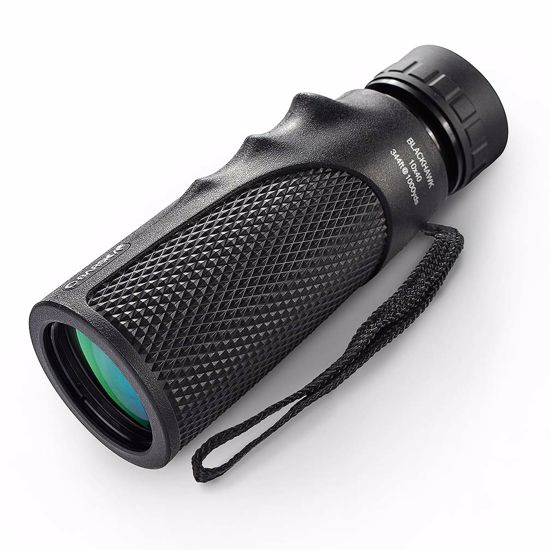 Picture of 10x 40mm WP Blackhawk Monocular