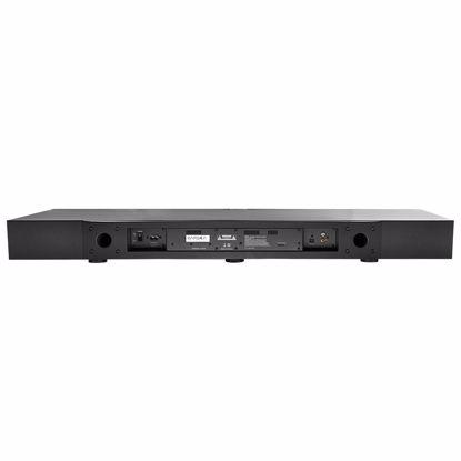 TR-200 EDGE Sound Deck by Barska Audio