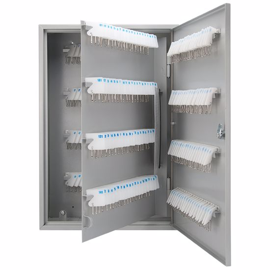 240 Position Key Cabinet with Key Lock