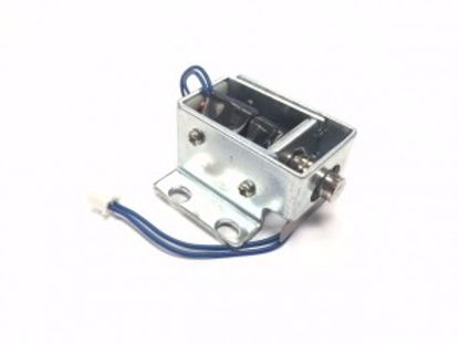 Picture of AX11650 / AX12038 SOLENOID