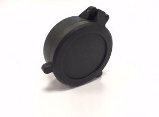 AC12140 SWAT-AR Eyepiece Flip-up Cover