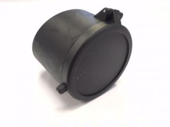 Picture of AC12138 SWAT-AR Objective Flip-up Cover