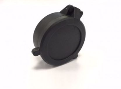 Picture of AC10554 Eyepiece Flip-up Cover