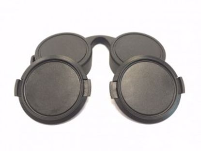 Picture of AB11852  Lens Cover