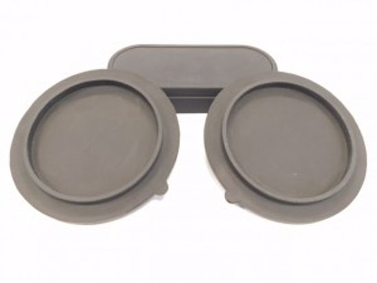 Picture of AB10590 LENS COVER
