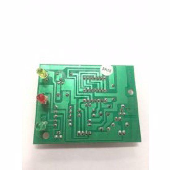 AX11930/11932/11934 LED CIRCUIT BOARD