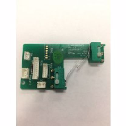 Picture of AX11224 CIRCUIT BOARD