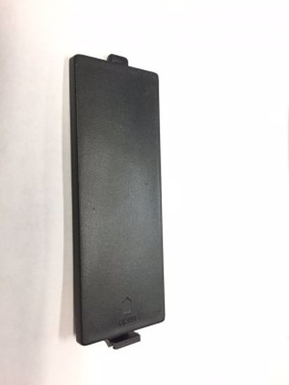AX11910 BATTERY COVER