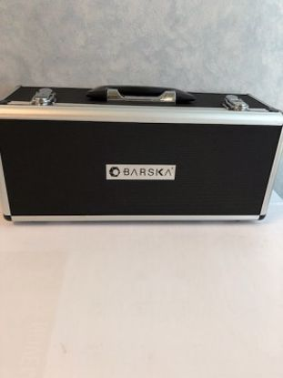 Picture of AD10350 hard case
