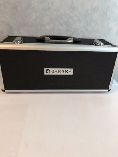 AD10350 hard case