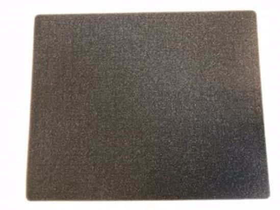 Picture of BH11860 foam(set of 2)